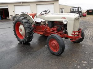 1955-640