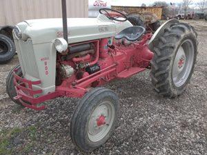 1955-850