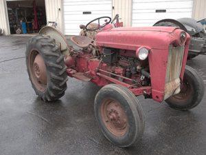 1961-641