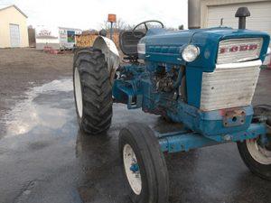 1967-5000