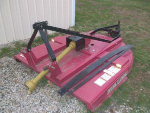 For Sale Arthurs Tractors