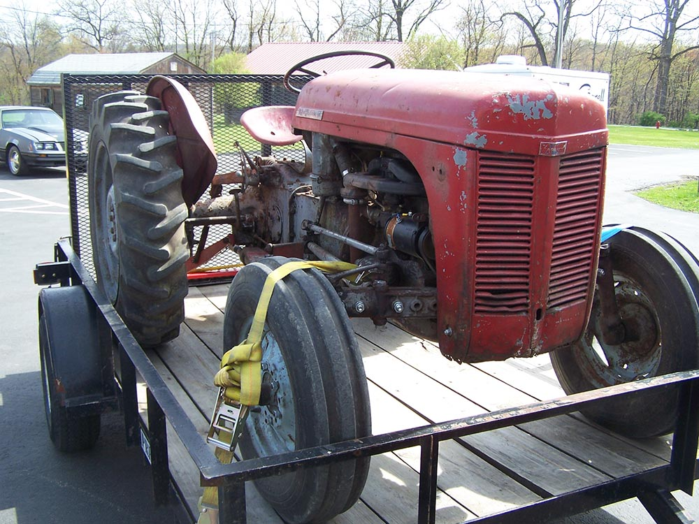 S L likewise S L in addition Solenoid For Dual Power Valve P as well Wallpaper Muir Hill further Dsc. on ford ferguson tractor history