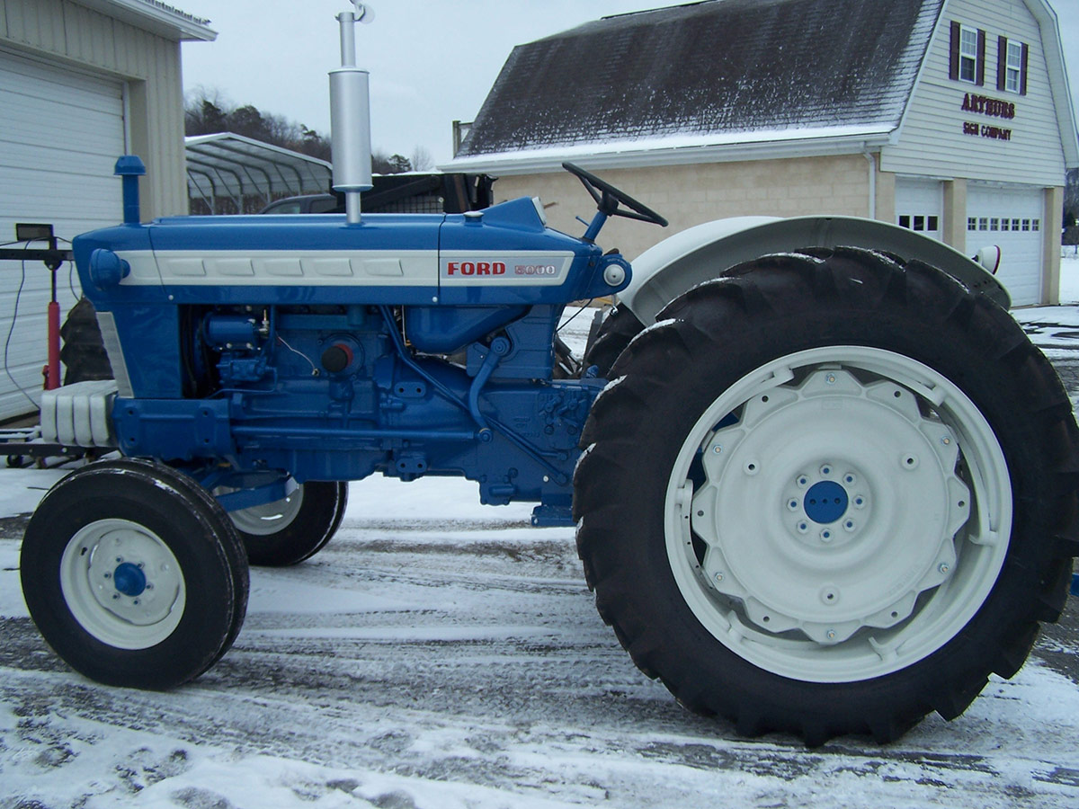 A moreover Img as well Hydraulic Pump as well Wiring Kit Accessories Deere Mowers Used Kubota Backhoe Small Kubota Attachments Hydraulic Motor Remote Diagrams Schematic Tractor Manual Mini moreover Ford Brakes Rachel. on ford 8n tractor parts diagram